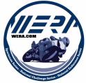 WERA Home Page